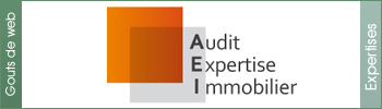 AEI Audit Expertise Toulouse